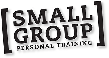 small group training